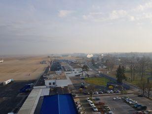 Pušten u rad sistem za nadzor saobraćaja i upravljanje avionima na zagrebačkom aerodromu