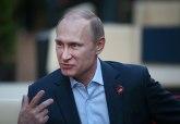 Putin: Sa Srbijom i EEU očekujem plodonosno