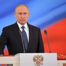 Putin danas otvara Međunarodni ekonomski forum u Sankt Peterburgu: 15.000 učesnika iz 100 zemalja, a OVO je GLAVNA TEMA