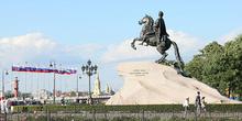 Putin na obeležavanju Bitke za Lenjingrad