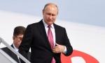 Putin želi G 10, a pozvao bi ove dve sile