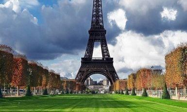 Putujući studentski sajam – upoznajte francuske univerzitete