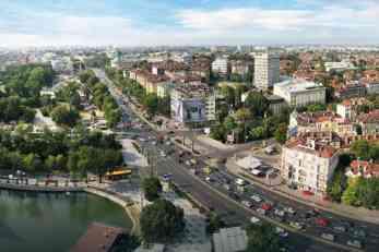 RAJ ZA NEMAČKE PENZIONERE Nemci sve češće kupuju nekretnine u Bugarskoj