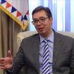 RAPORT NAKON POSETE BEOGRADU Erdogan održao lekciju Izetbegoviću, Vučić ima zadatak da smiri Dodika