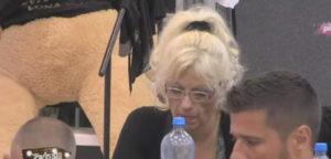 RASKRINKALI MIKIJA ĐURIČIĆA Nakon šamara i diskvalifikacije otkriven njegov PLAN, Suzana kroz suze odbila da priča