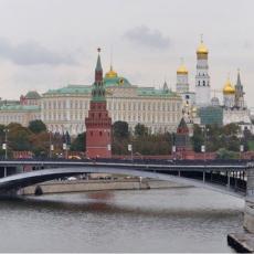 RAZMOTRILI PONUDU VELIKE BRITANIJE: Moskva spremna za saradnju pod jednim uslovom