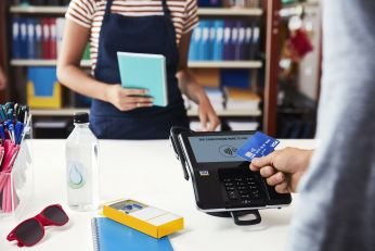 REGIONALNO ISTRAŽIVANJE: Brzina najveća prednost beskontaktnog plaćanja