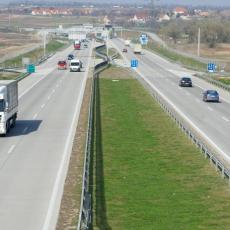 REKONSTRUISANI POSLE SKORO 60 GODINA: Na pruzi Kraljevo-Raška uređeno četiri tunela, širom Srbije biće obnovljeno čak 27!