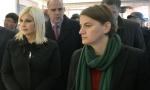 REKONSTRUKCIJA VLADE: Vučić prekida svađe