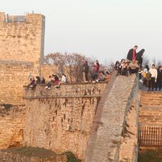 REKORDNA GODINA: Državljani ove zemlje oborili rekord u poseti Srbije