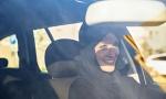 REVOLUCIJA U SAUDIJSKOJ ARABIJI: Od danas i žene na autoputevima