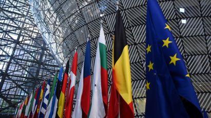 RSE saznaje: Nema otvaranja pristupnih pregovora sa Skopljem i Tiranom u junu