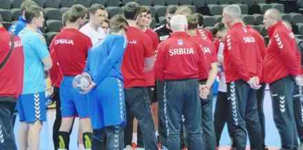 RSS: Ne štetite ugledu našeg sporta