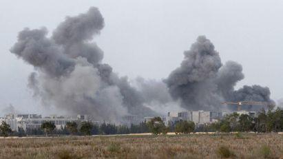 RT: Napad NATO-a na Libiju izvršen da bi se okončao pokušaj Gadafija da zaustavi stranu eksploataciju kontinenta