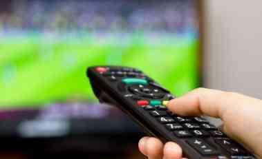 RTS nije prenosio Zvezdu, neće ni Partizan, a da li će ovaj TV prenos da sve to nadoknadi?