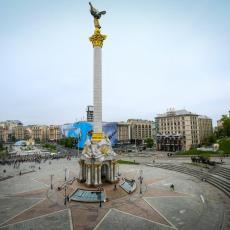 RUSIJA NEĆE SLATI POSMATRAČE NA UKRAJINSKE IZBORE:  KIJEV očigledno ima šta da SKRIVA