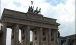 Racije protiv islamskih ekstremista u Nemačkoj