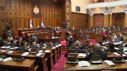 Radeta: Muškarčine u Srbiji su uvek nosile pištolje
