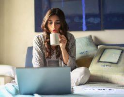 Radite od kuće – Ovo su 3 korisna saveta za poboljšanje samoefikasnosti