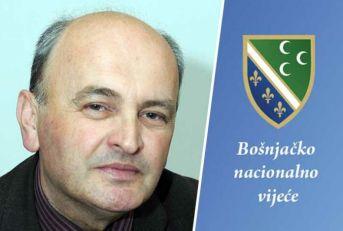 Rahić o rješenju krize u BNV: Poštovanje koalicionog dogovora, ili novi izbori