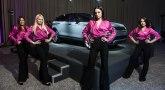 Range Rover Evoque stigao u Srbiju