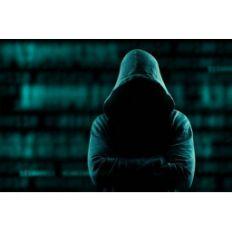 Ransomware banda DarkSide objavila da prekida sa radom