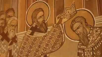 Raški istoričari traže državni praznik za Nemanjiće