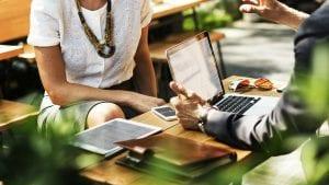 Raspisan konkurs za najbolju žensku inovacionu preduzetničku ideju
