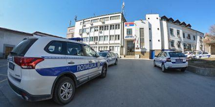 Raspisan konkurs za obuku novih policajca u Borskom i Zaječarskom okrugu