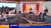 Rasprava Dačića i Obradovića na TV Prva: To već sad nije korektno VIDEO