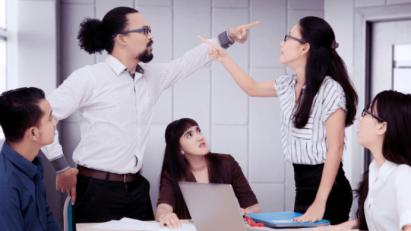 Rasprava kao konstruktivni razgovor