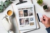 Rastuća antidruštvena mreža podstiče korisnike na oflajn kreativnost