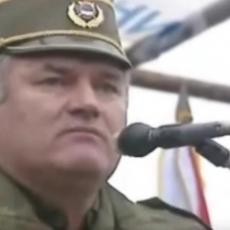 Ratko Mladić je mislio da umire i imao je samo JEDNU želju! Posle 20 dana doživeo NAJBOLNIJU IZDAJU (VIDEO)