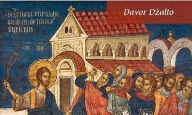 Razgovarajmo o… Anarhizmu i pravoslavlju