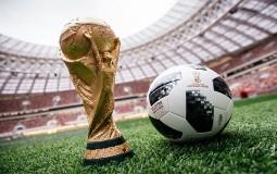 Real Madrid klupski svetski šampion