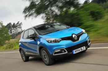 Renault Grupa isporučila skoro 3,9 miliona vozila u 2018. godini