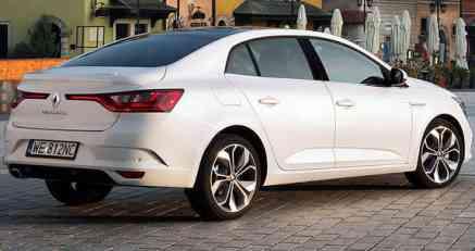 Renault-Nissan osporava Volkswagenu titulu najprodavanijeg brenda