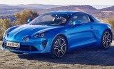 Renault dobio pozajmicu od 5 milijardi €  Alpine će ipak preživeti, Dacia kreće na struju