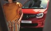 Renault predstavio Twingo za 2019. FOTO