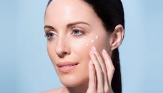 Repêchage – kozmetika koju zvijezde obožavaju dolazi u Hrvatsku