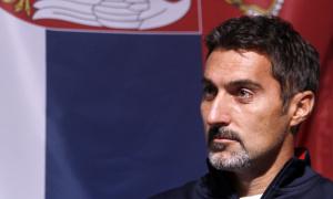 Repriza 2010. i 2013. godine: Srbija protiv SAD-a u prvom kolu Dejvis kupa