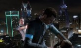 Review: Detroit Become Human