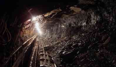 Rezerve rude bora kod Baljevca vrede milijarde dolara