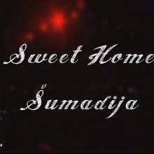 Ritam Balkana: Sweet Home sumadija - Smak