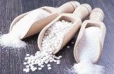 Roditelji loše procenjuju količinu šećera u hrani koju daju deci