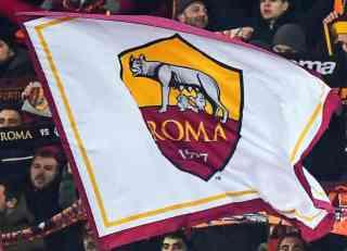 Romi stižu novci od novih sponzora
