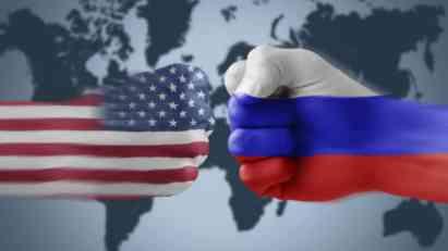 Rusi Americi: Ne umemo da platimo Facebook oglase