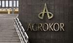Rusi preuzimaju Agrokor