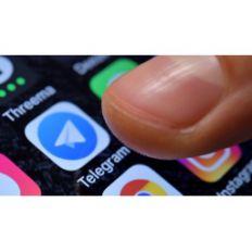Rusija pojačava kontrolu nad aplikacijama za anonimnu komunikaciju