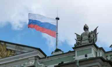 Rusija spremna da zameni američke proizvode na kineskom tržištu